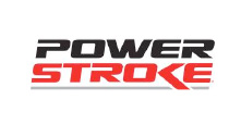 Power Stroke